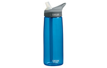 CamelBak eddy Trinkflasche 750ml navy